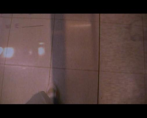 Thumbnail of video Malasaña by jpou
