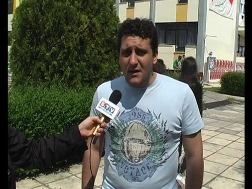 ΓΙΩΡΓΟΣ ΤΑΤΟΣ