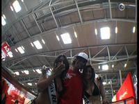 European rollerblading. Adrien Anne's section from Sans Pretention video. Filmed in 2005,2006 and 2007 arround the world: Barcelona,Fréjus,Paris,San Francisco,Los Angeles,Munich,Bratislava,Bern,London,Nice,Nottingham, Valencia,Phoenix,Fribourg...