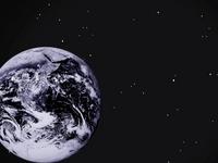 El Cosmonauta en 5 pasos