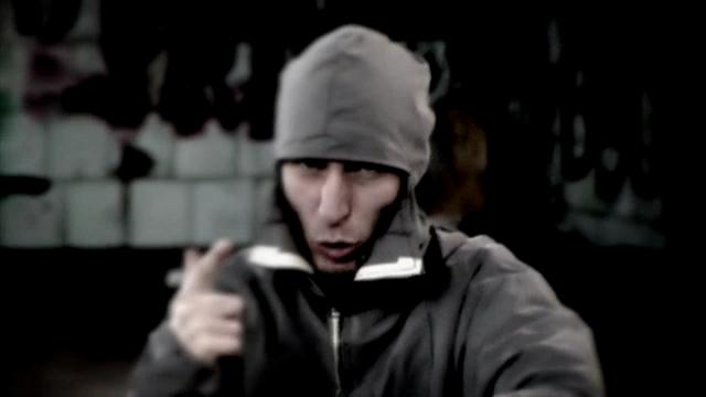 Ad Litteram feat K-gula - Himeric