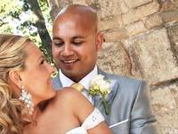 Svadobné video, záverečný zostrih, rekapitulácia svadobného dňa