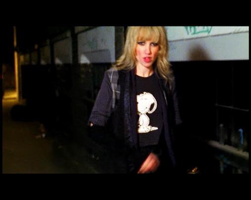 Thumbnail of video Ladyhawke - Paris is Burning