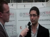 PRweb Interview at SES London