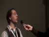 Interview With Peter van der Graaf at SES London 2009