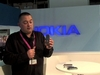 MC @ MWC Nokia