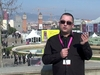 MC @ MWC TV: HTC