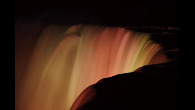 Thumbnail of video Stop Motion - Cataras del Niagara
