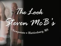 Steven McBs