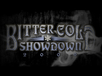 bittercoldshowdown.com  Airing in the Detroit area the week before the 2009 Bitter Cold Showdown.