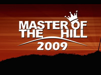 Master of the Hill