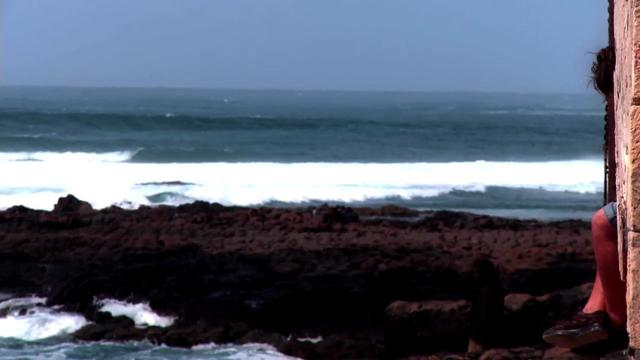Thumbnail of video Fuerteventura shooting