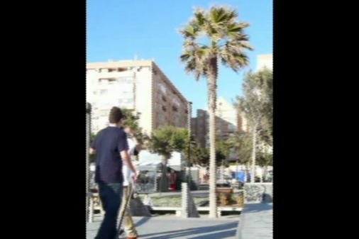 Thumbnail of video Almeria