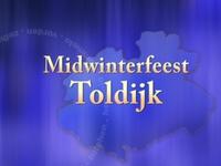 Toldieks Midwinterfeest