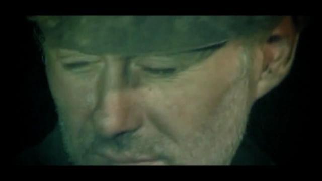 Keri feat Butch - Valea tatilor