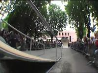 "Mind The Gap Prelims @ ""HipHop In Duketown"" in Den Bosch 2009. Organised By Sven Boekhorst & Randy Abels for SB Events. Featuring: Romain Godenaire Edwin Wieringh Jeremy Kessler Warren Digne Steve Swain  Filmed & Edited by Remy Cadier Songs: The R..."