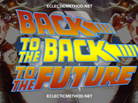 Back to the Back to the Future