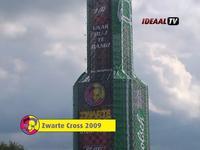 Zwarte Cross 2009 (vrijdag)