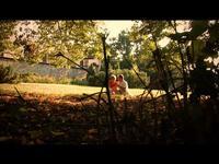 Janka a Mirko, predsvadobné video