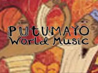 Putumayo World Music - EPK (Spanish)
