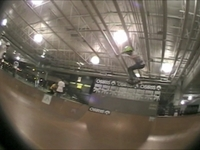 "1 session at woodward Philly with Mike Evans, Sam ""Krusty"" Law, Jon Schmidt, Josh Wilcox, Sam Post, and Sean Martin"