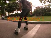 "The first ""Blade Game"" online montage. Expect much more from the blade game, Such as online profiles, weekly blog updates and of course more edits! WATCH IN HD! Enjoy, www.thebladegame.blogspot.com"