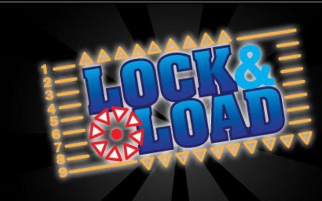 Lock & Load vs Smoothcam
