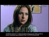 Anurjner - Episode 215 (09.01.2012)