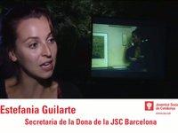 ESCOLA JSC · CICLE CURTS