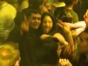 Benny Benassi @ Glow DC – 8 Mar 08