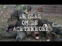 Slag om de Achterhoek 2009