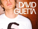 David Guetta @ Glow DC – 27 Nov 08