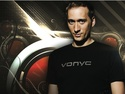 Paul Van Dyk @ Glow DC – 13 Sep 08