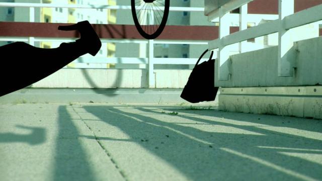 Oliver koletzki feat. Pyur - These Habits
