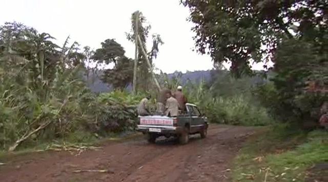 Ethiopia - Adado Community
