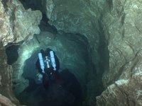 Grotta del Fico (Sardegna)