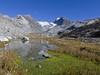Escursione in Val dei Vitelli