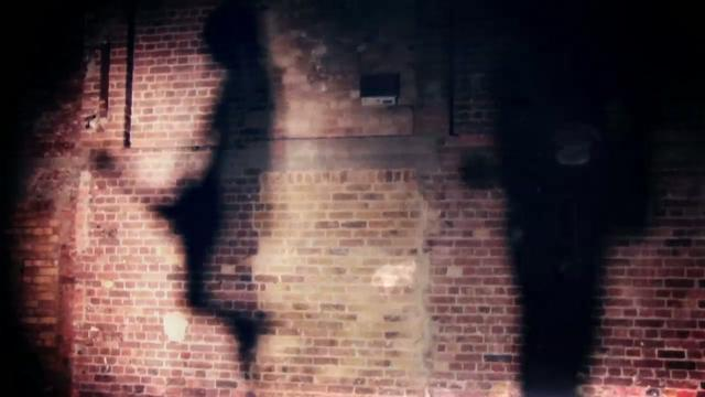 Thumbnail of video Demontré - 'Brandenburg'