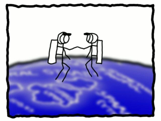 Thumbnail of video xkcd animado
