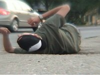 """From the 2006 undone DVD called """"Conflict"""" More Info:  http://www.edge-skate.com/blog/2009/10/conflict-montage-2006/"""