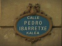 Video oficicial de la competicion de Real Street organizadada por la Asociaciacion deportiva Rollerblading en el festival multicultural JetLag Bilbao 2009.  El video es una produccion de Borja Cuervo (inDIGITALine) para la Asociacion Deportiva Rol...