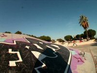 An edit of the France Vacation tour stop in Hyères next to Toulon in the south of France. Featuring Fabio Enes, Adrien Anne, Daniel Molinari, Xavier Raimbault, Antony Pottier and Tyron Ballantine.