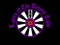 Ladies of The Round Table - Australian Pro Riders