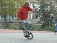 gravity dvd 2004
