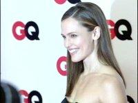 Style Star: Jennifer Garner