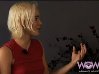 WOW! Women's World Ep. 102