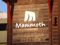 Mammoth/Freeskier Podcast