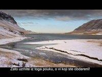 VIDEO SURA AL-HAŠR-PROGONSTVO
