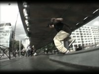 THIS EDIT WAS FILMED DURING 2 DAYS IN SUMMER 2009, WHEN NICOLAS AUROUX WAS IN PARIS! THX TIM MARSH FOR THE ORGANISATION OF SESSIONS!!!  ENJOY