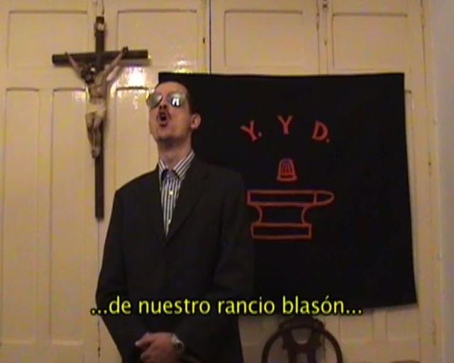 Thumbnail of video Espacios electorales gratuitos